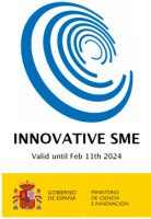 pyme_innovadora_meic